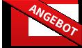 Scherenhubwagen mit Plattform Angebot